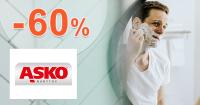 Zľavy na zrkadlá až -60% na asko-nabytok.sk