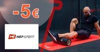 ZĽAVOVÝ KÓD → -5€ EXTRA ZĽAVA na Hop-Sport
