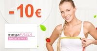 Zľava -10,97€ na balík Štandard Plus na MegaPrsia