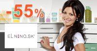 Tovar Farouk Systems až -55% na Parfemy-Elnino.sk
