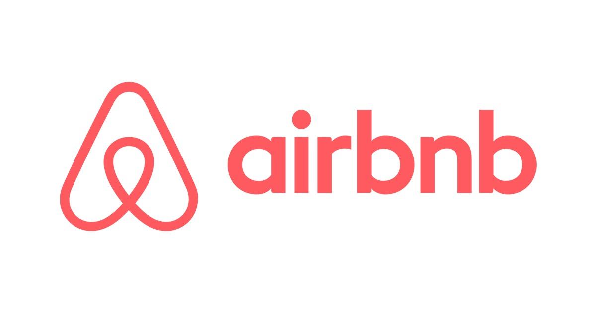 Airbnb.cz