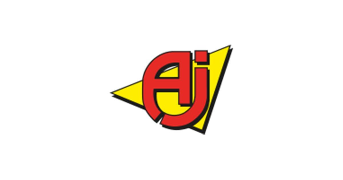 AJProdukty.sk