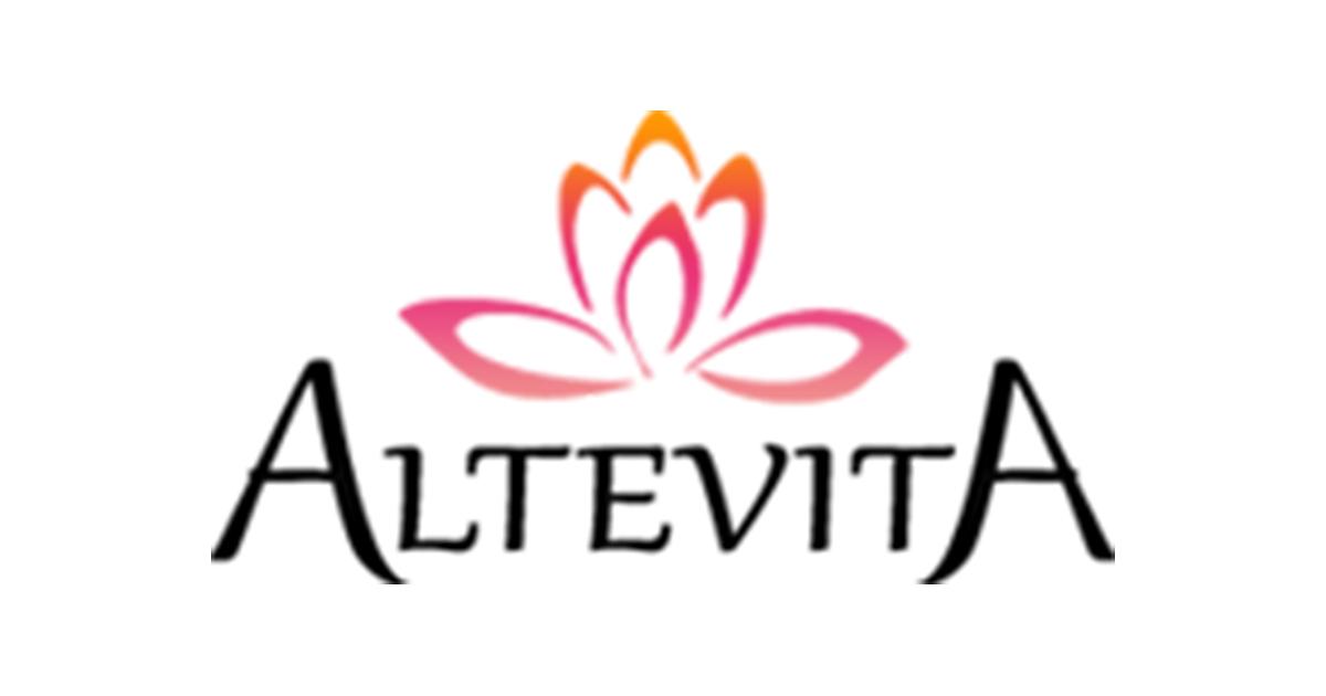 Altevita.sk