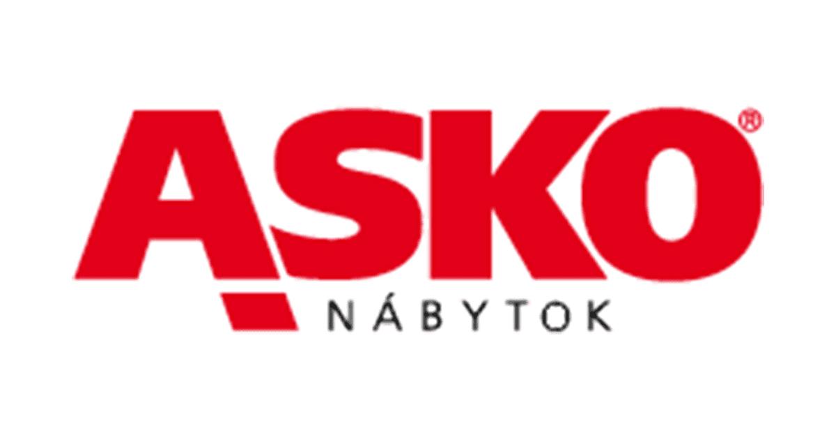 ASKO-nábytok.sk