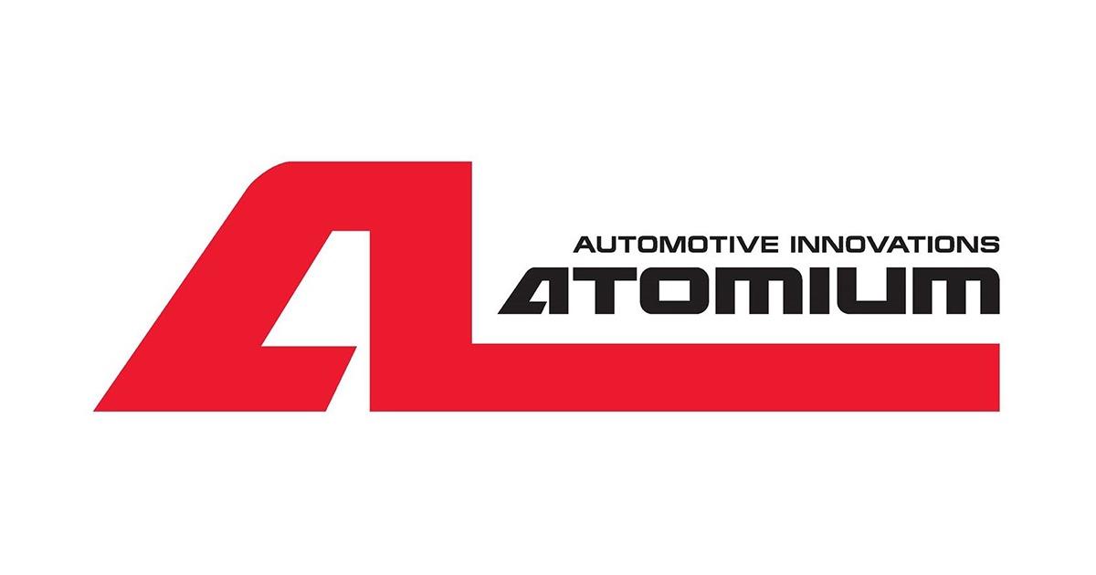 Atomium.cz