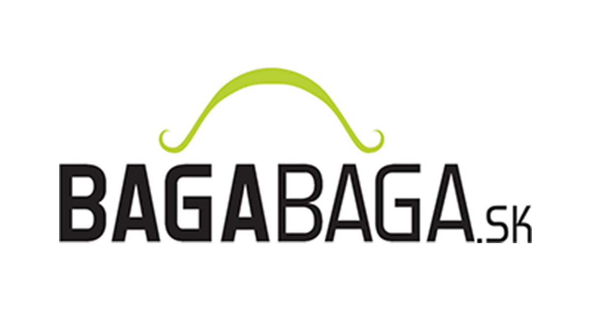 BagaBaga.sk