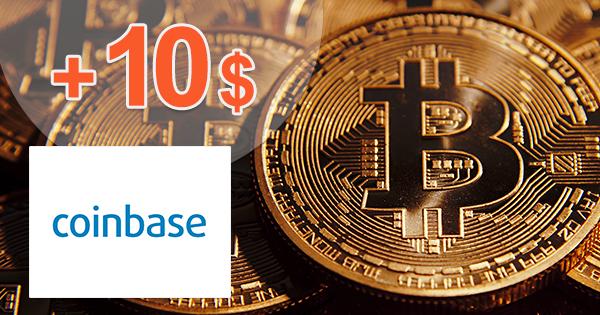 Bitcoin zadarmo