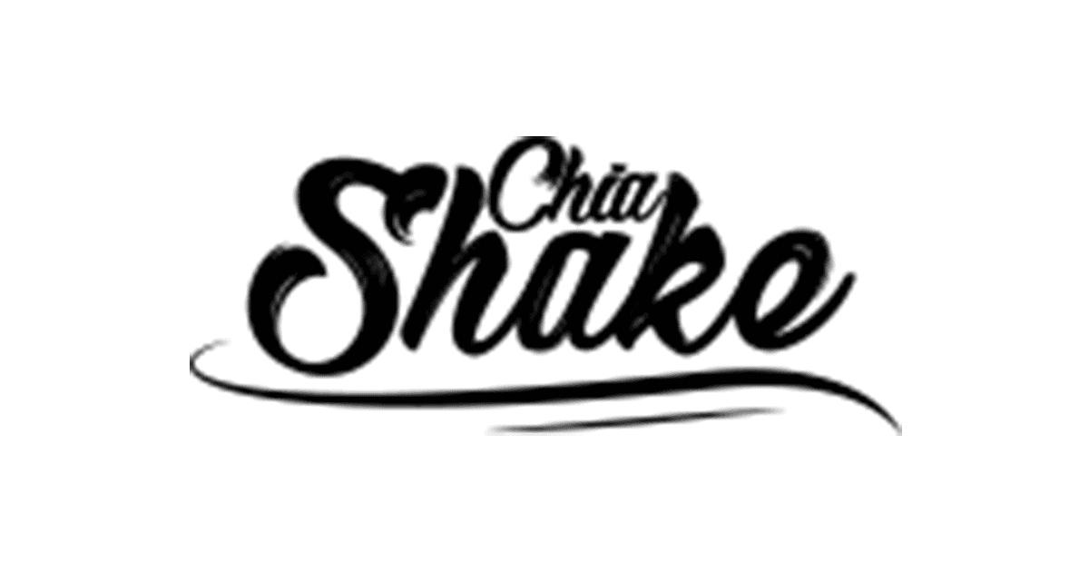 ChiaShake.sk