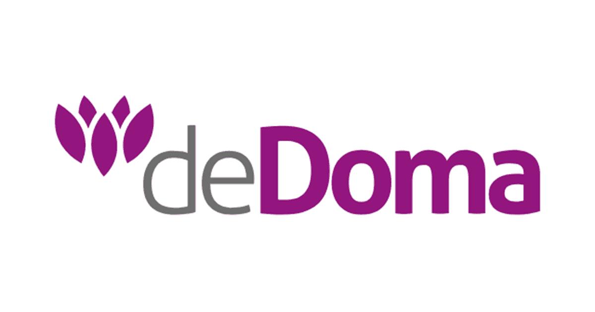 deDoma.sk