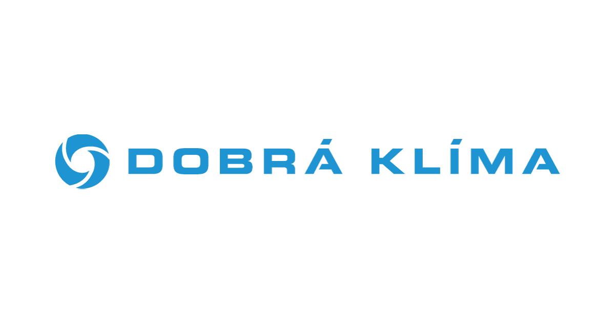 DobraKlima.sk