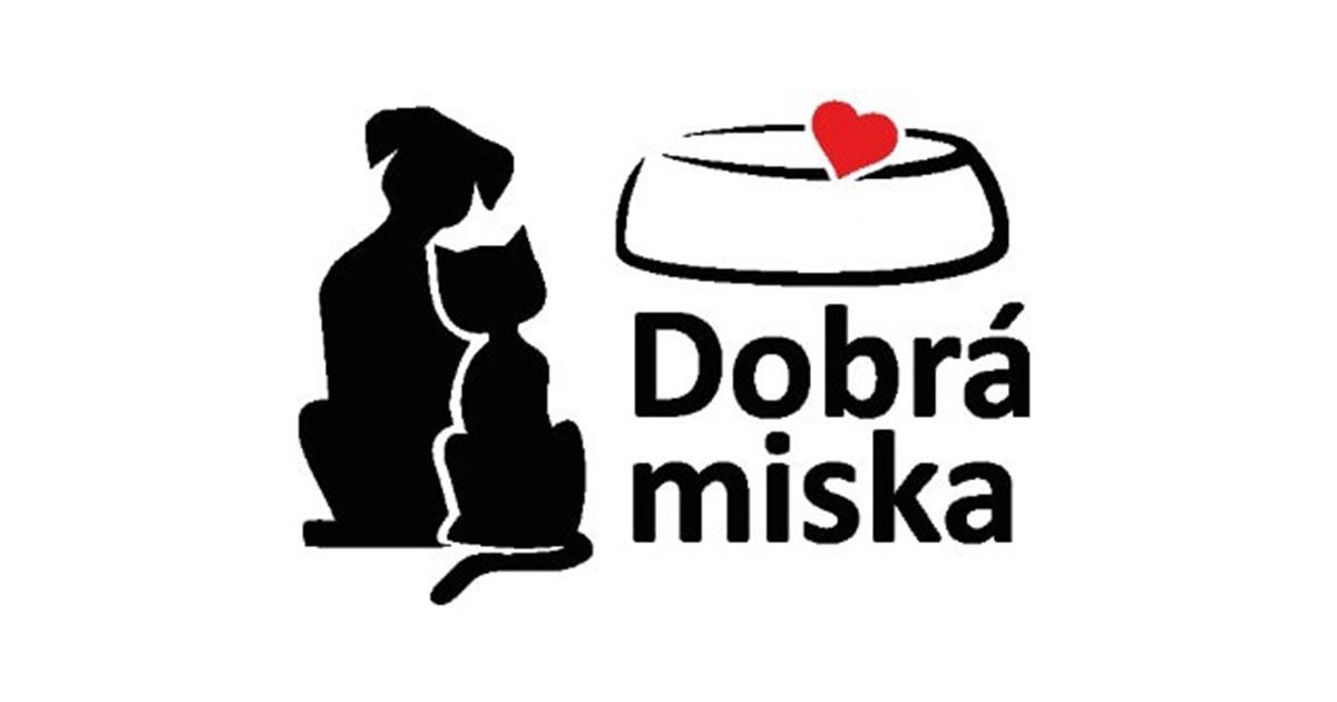 Dobra-miska.sk