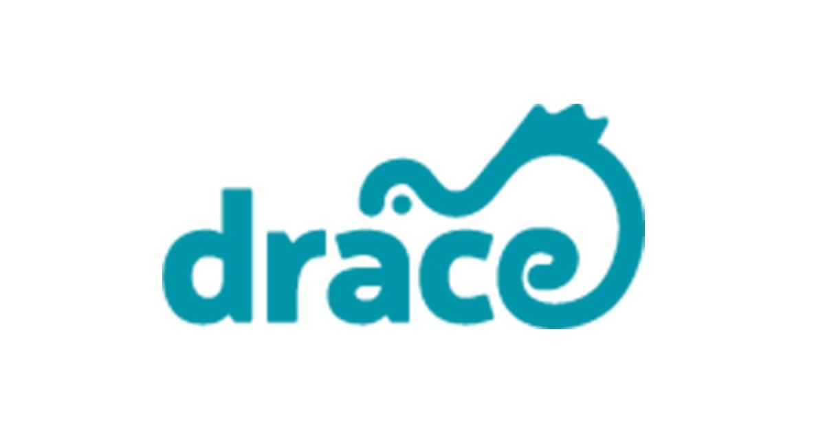 Drace.cz