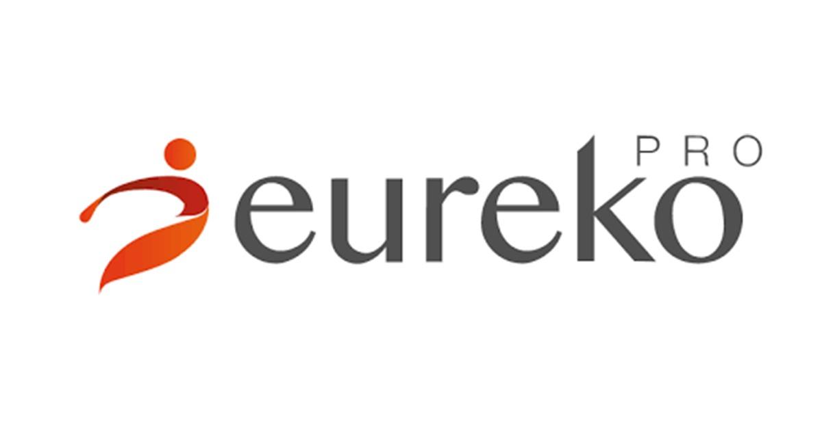 Eureko.cz