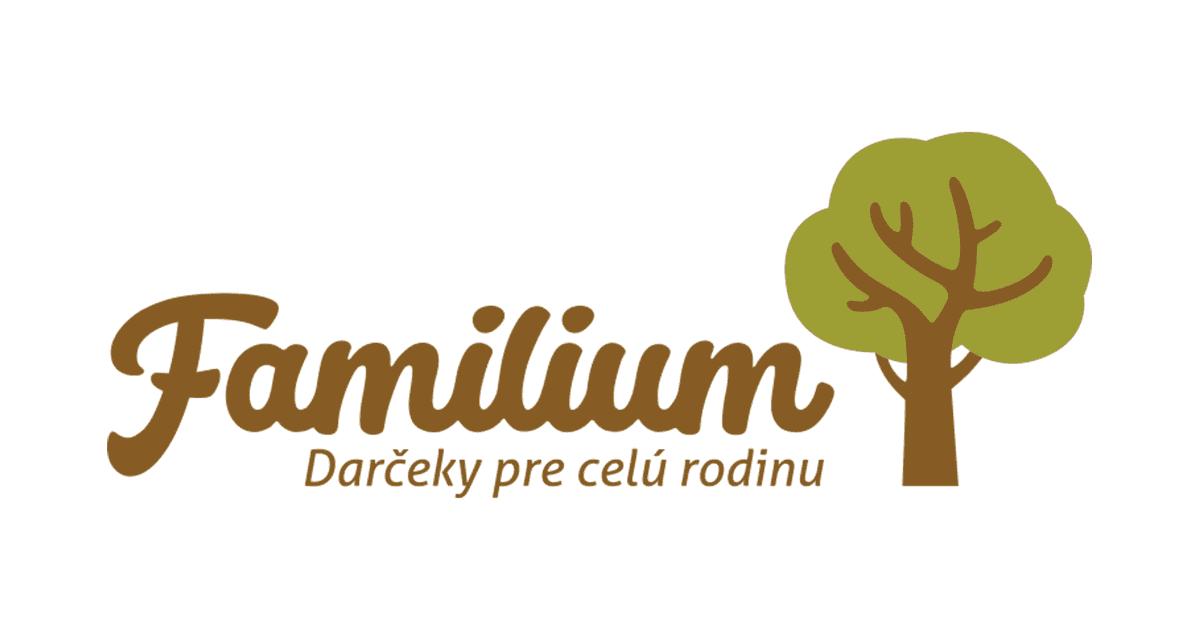 Familium.sk