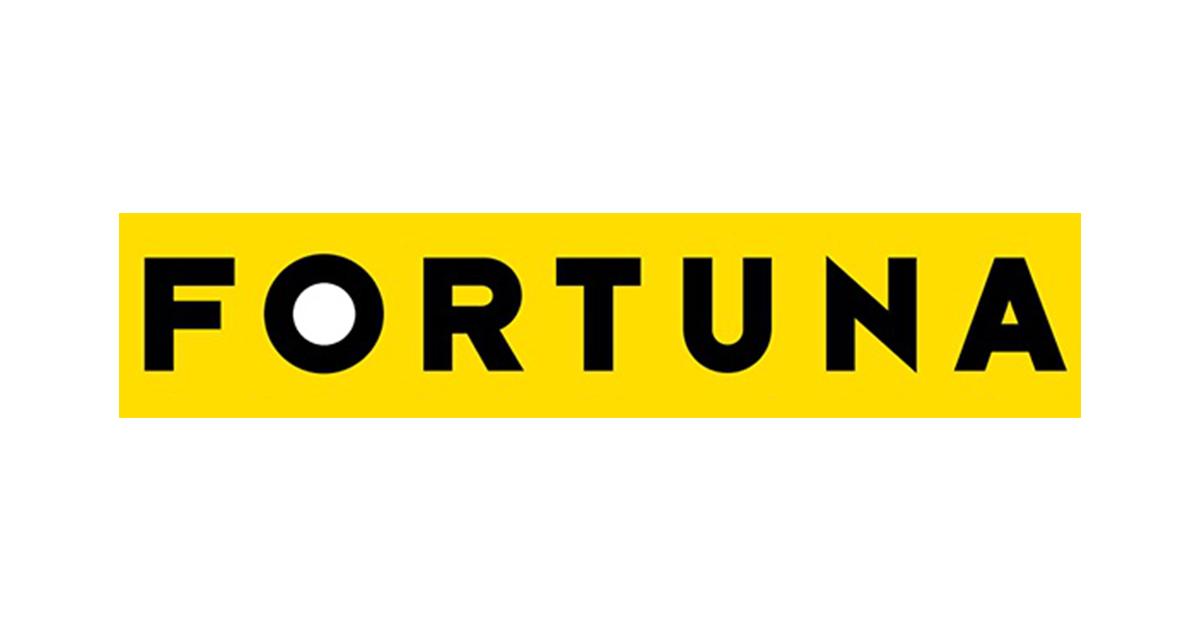 iFortuna.sk