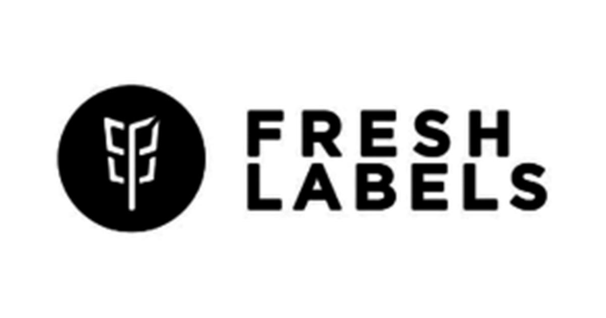FreshLabels.sk