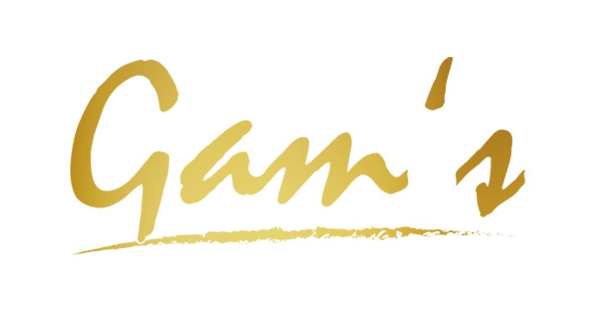Gams-Shop.com