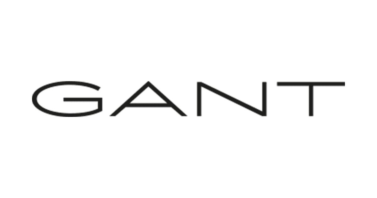 GANT.sk