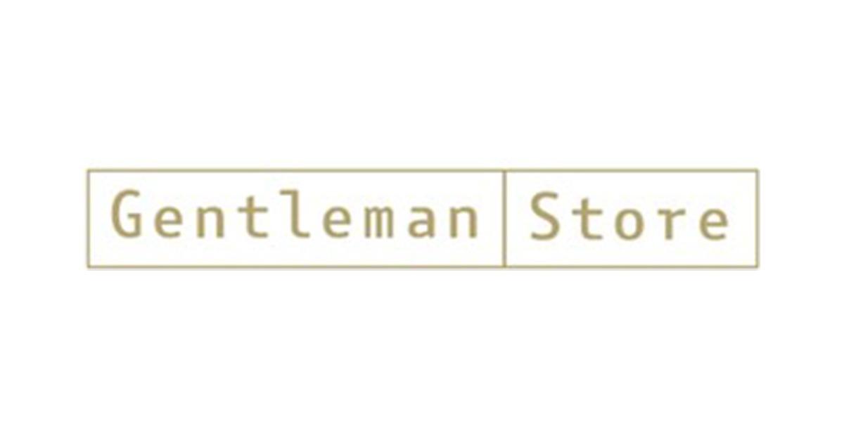 GentlemanStore.sk