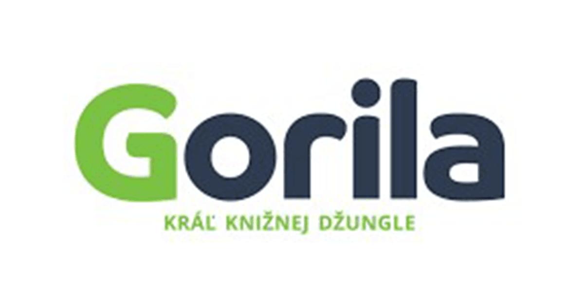 Gorila.sk