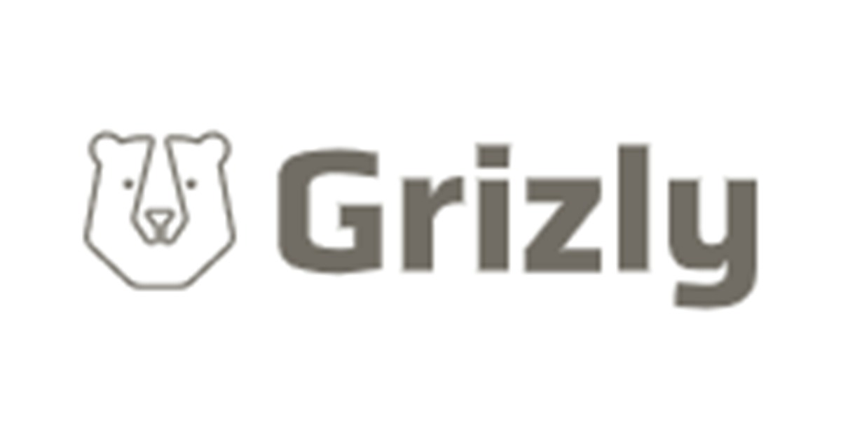 Grizly.sk
