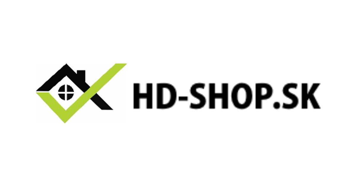 HD-Shop.sk