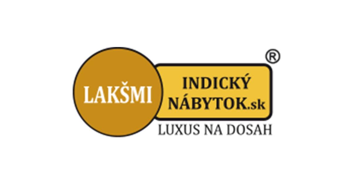 IndickyNabytok.sk