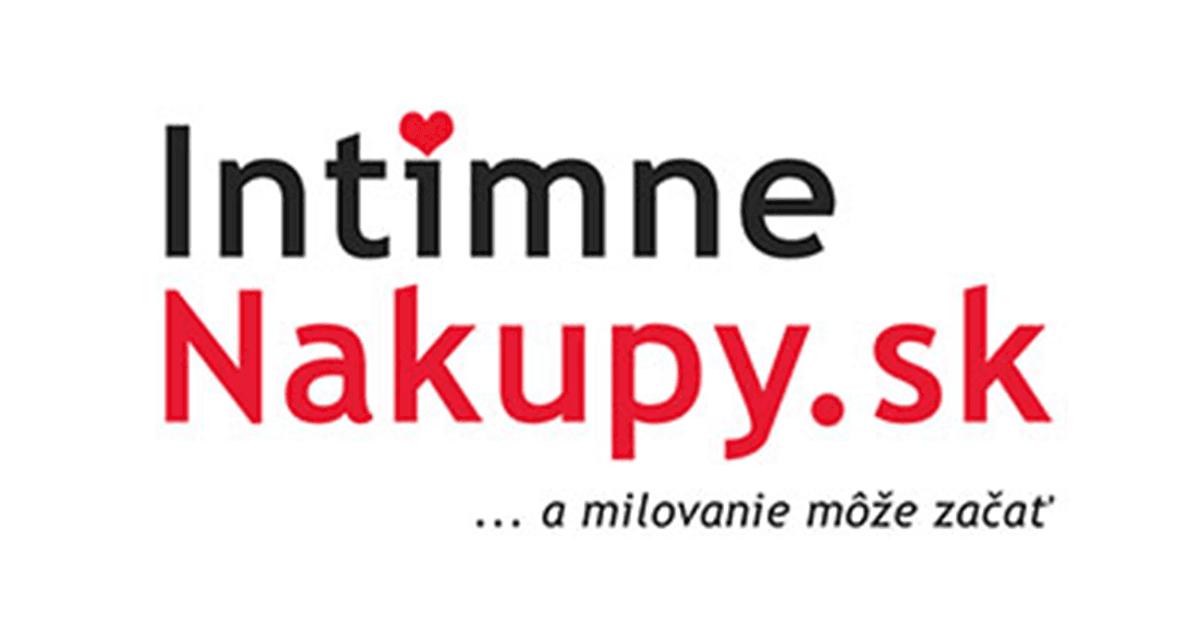 IntimneNakupy.sk