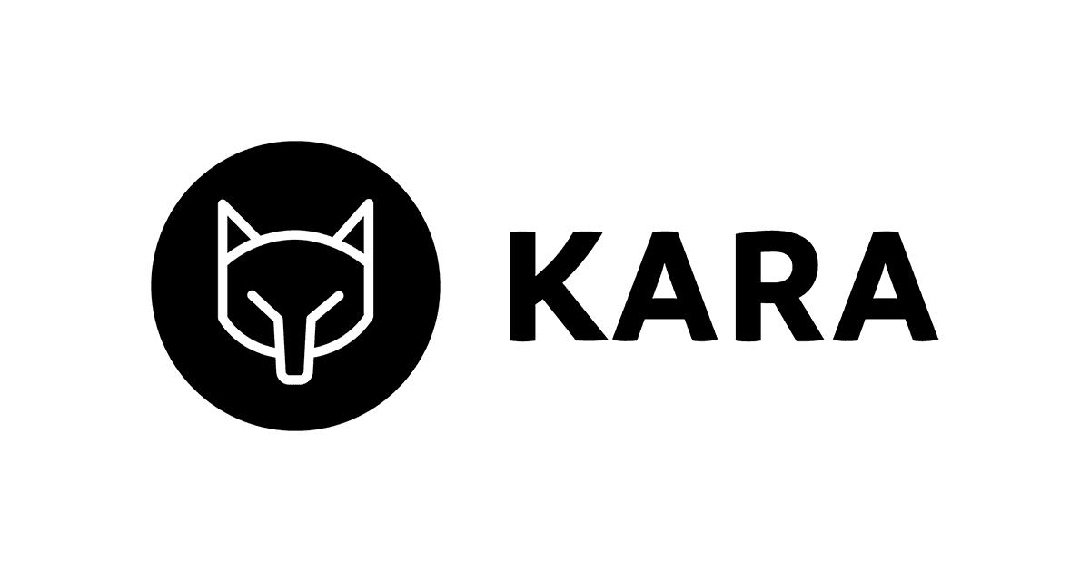 KaraTrutnov.sk
