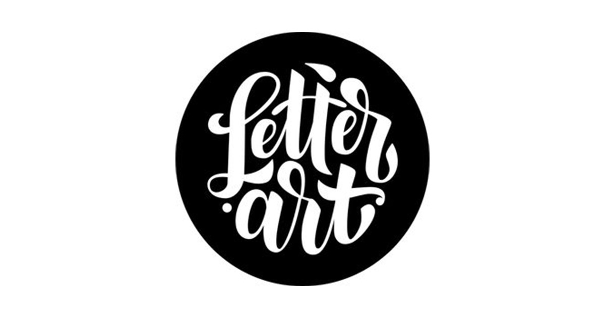 LetterArt.cz