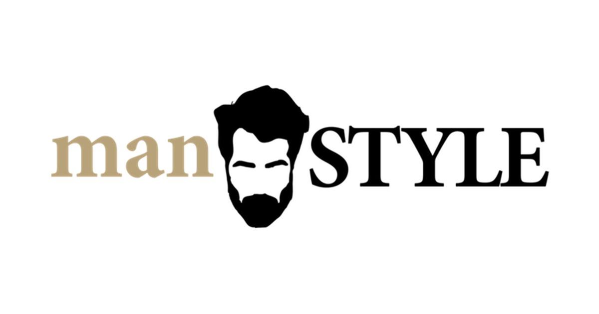 ManSTYLE.sk
