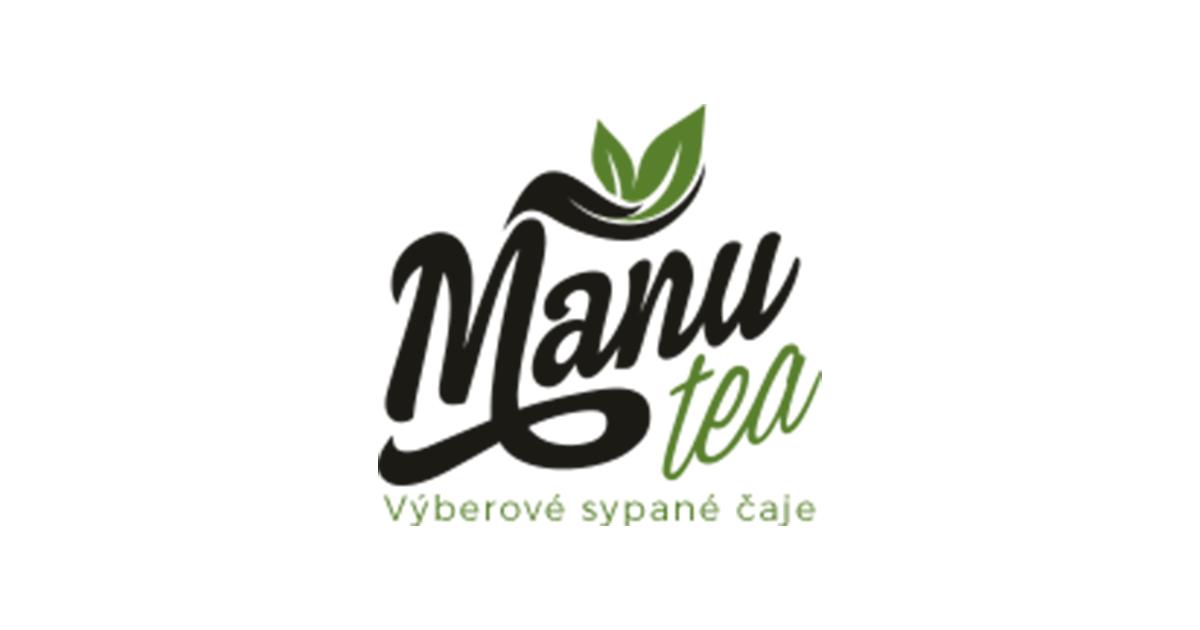 ManuTea.sk