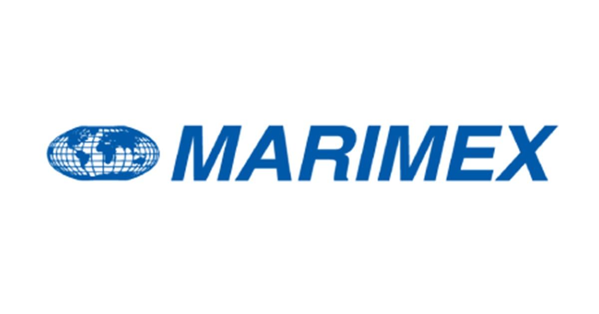 Marimex.sk
