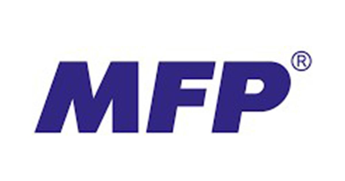 MFPpapier.sk