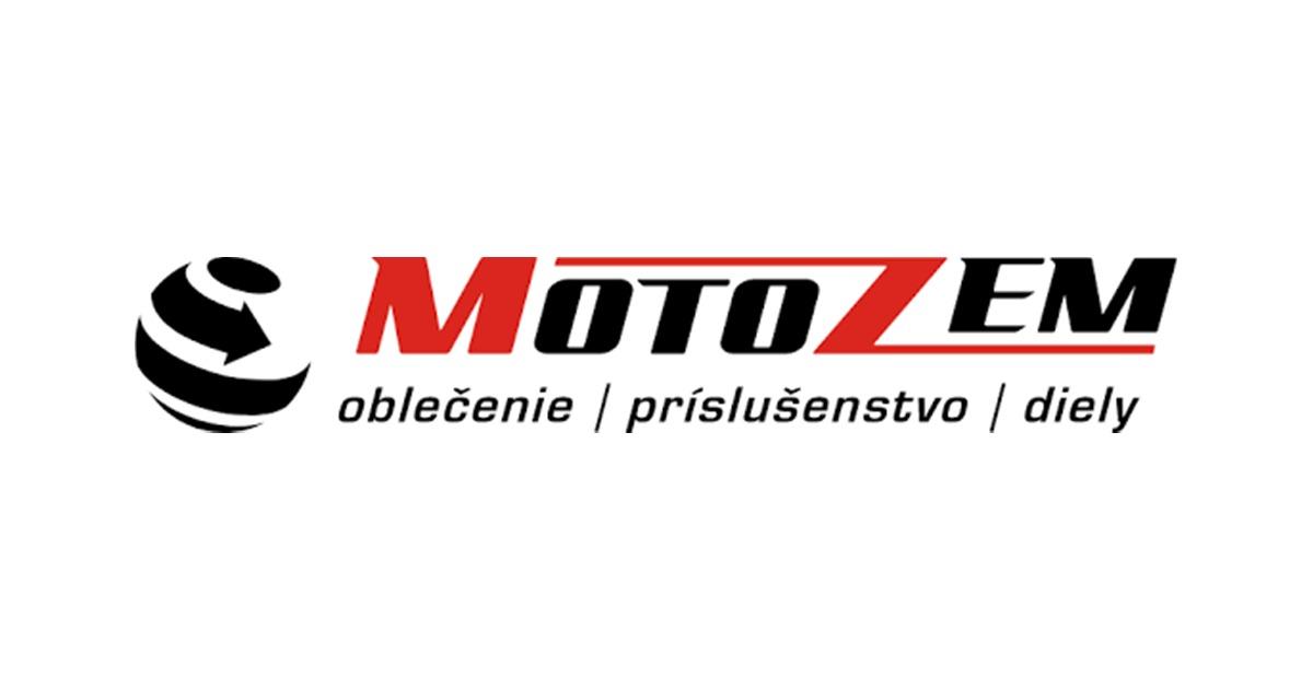 Motozem.sk