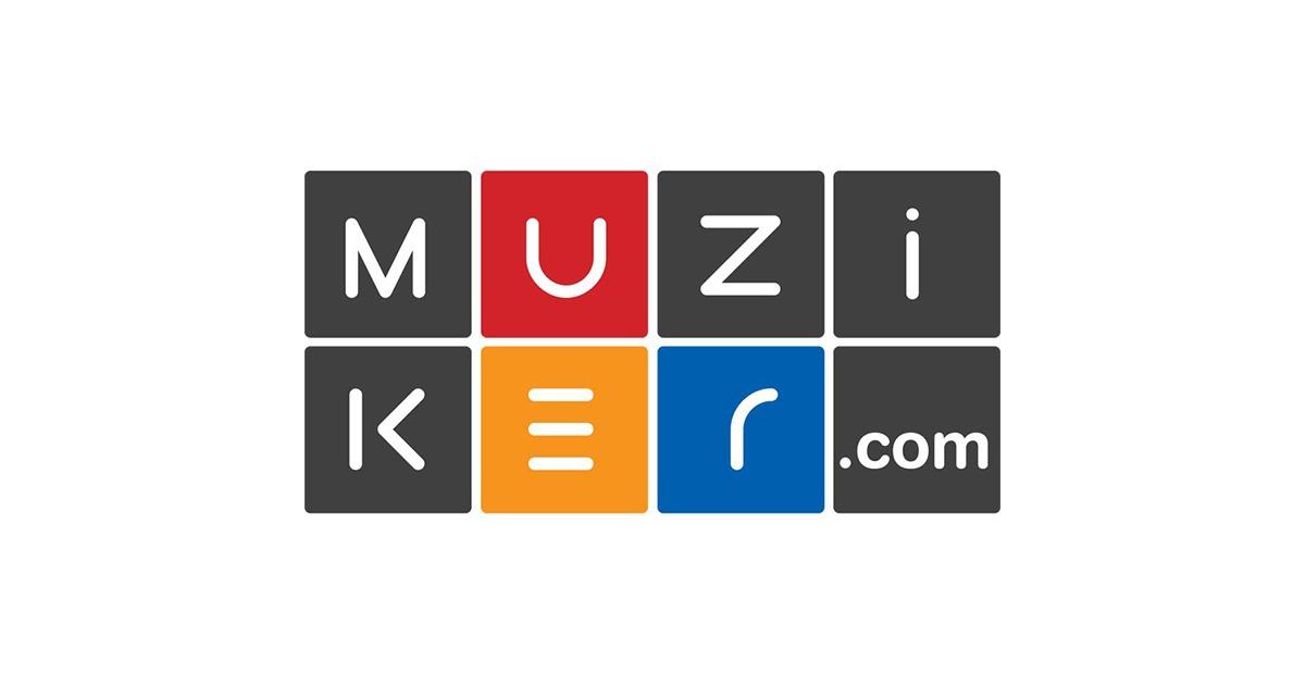 Muziker.sk