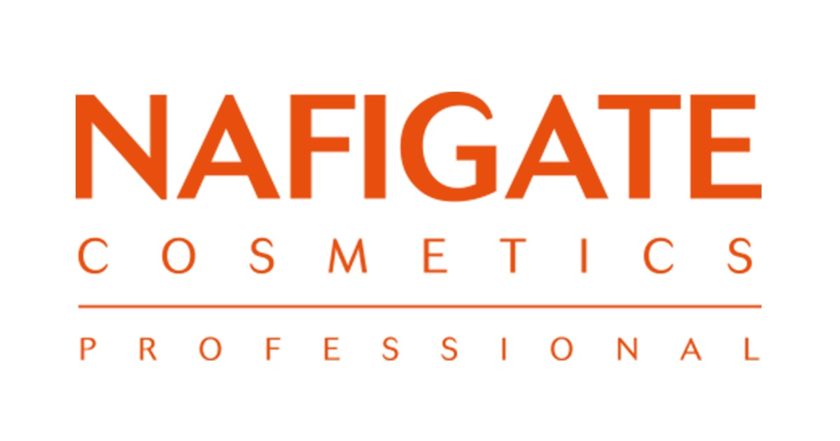 NafigateCosmetics.sk