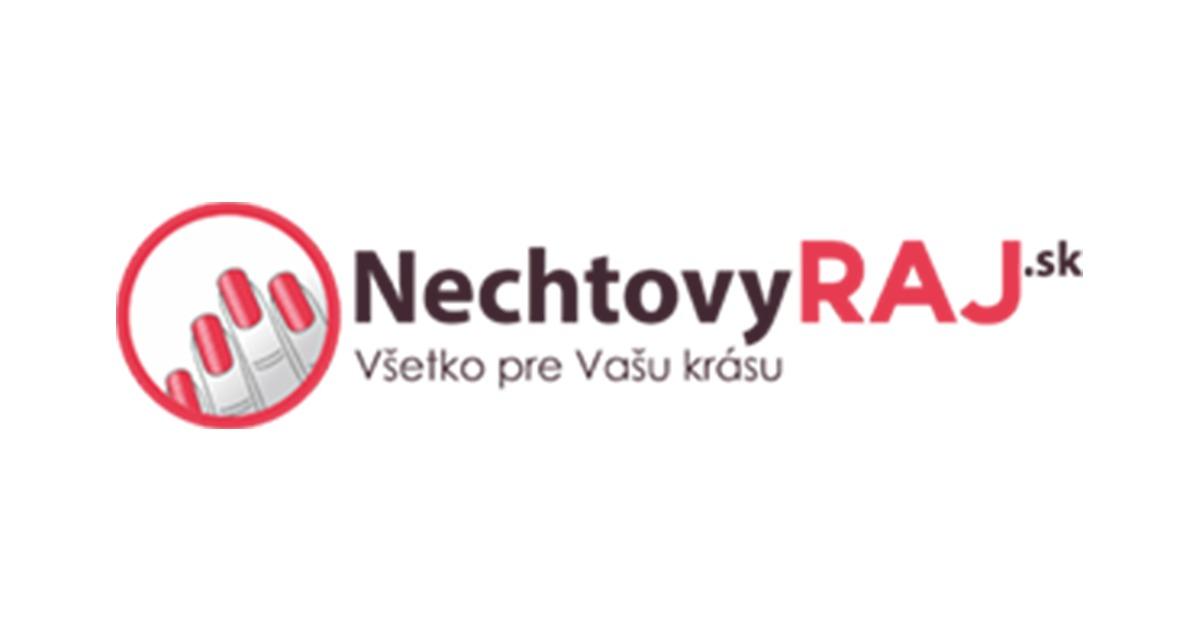 NechtovyRaj.sk