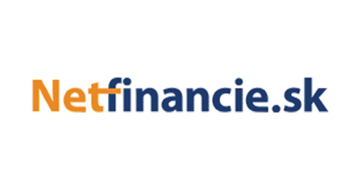 Netfinancie.sk