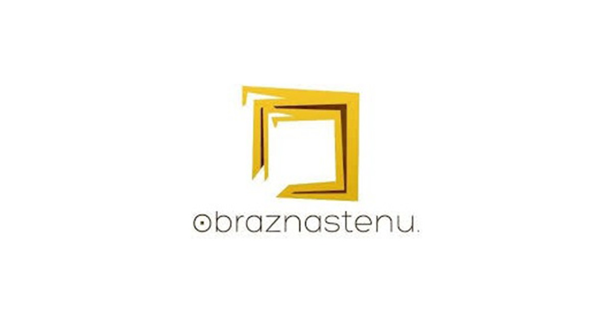 ObrazNaStenu.sk