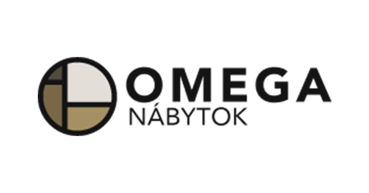 Omega-nabytok.sk