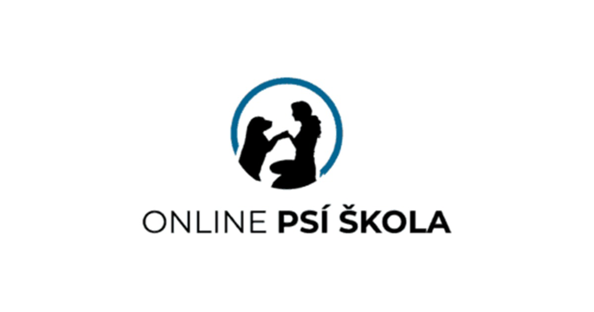 OnlinePsiaSkola.sk
