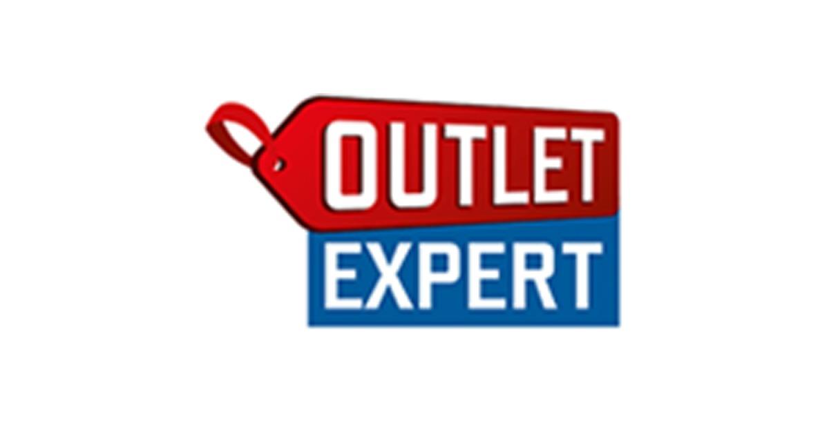 OutletExpert.sk