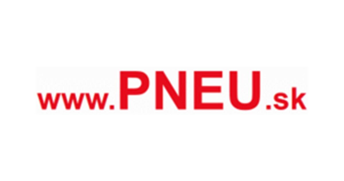 PNEU.sk