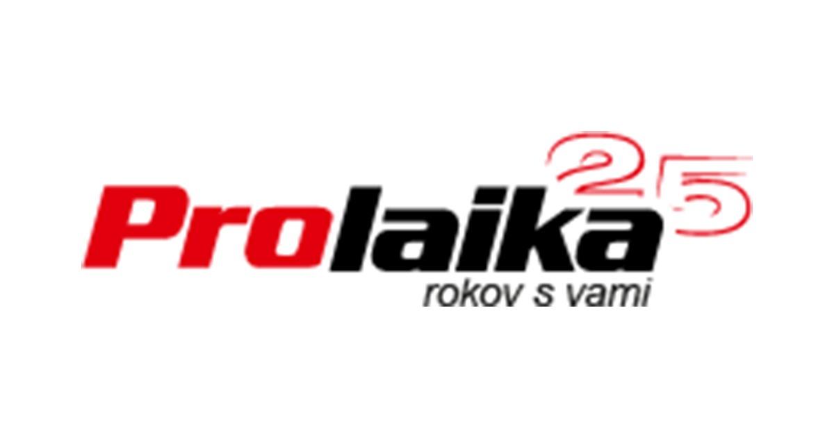 ProLaika.sk