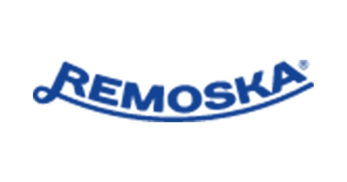 Remoska.sk
