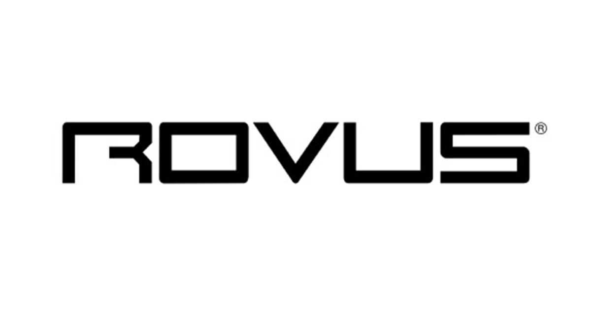 ROVUS.sk