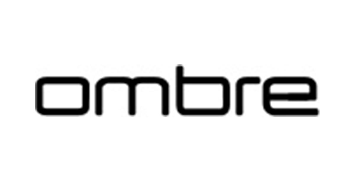sk.Ombre.com