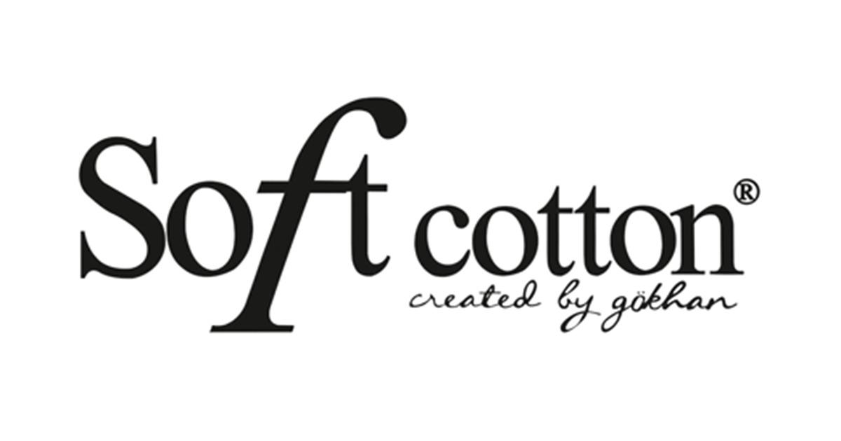 SoftCotton.sk