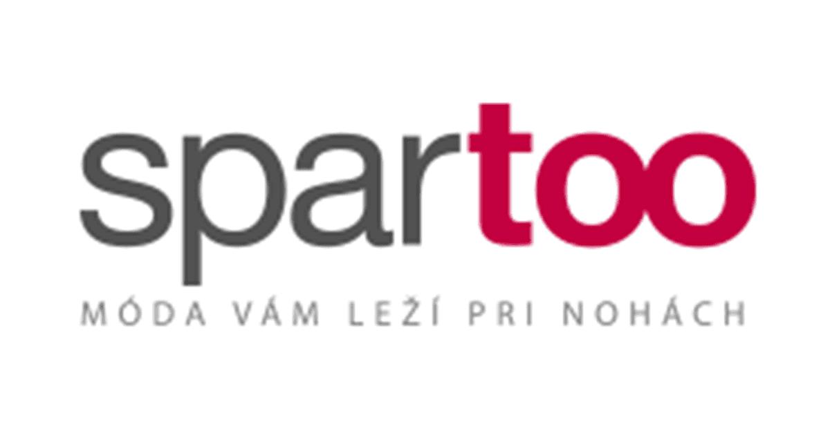 Spartoo.sk